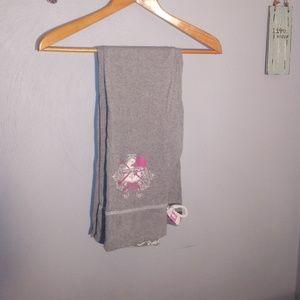 Victoria Secret Pink Small sleepwear bttms